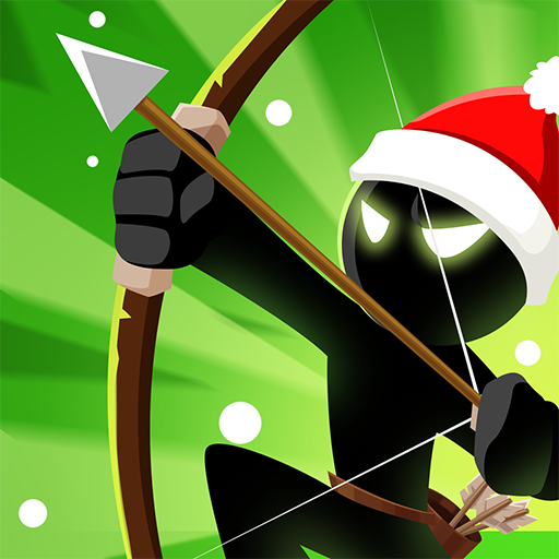 Stickdom Idle: Taptap Titan Clicker Heroes 1.13