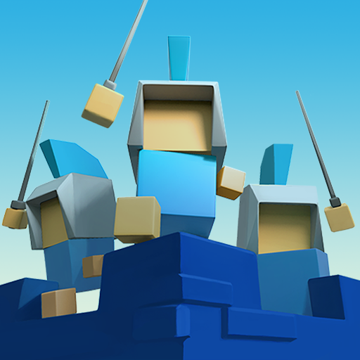 Tower Clash  1.4.1