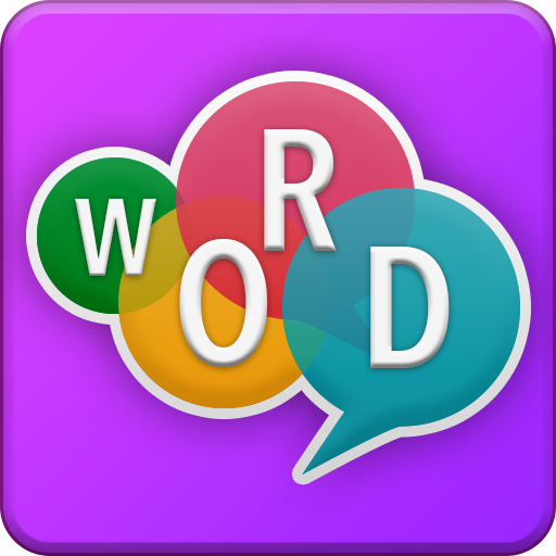 Word Crossy A crossword game  2.4.9