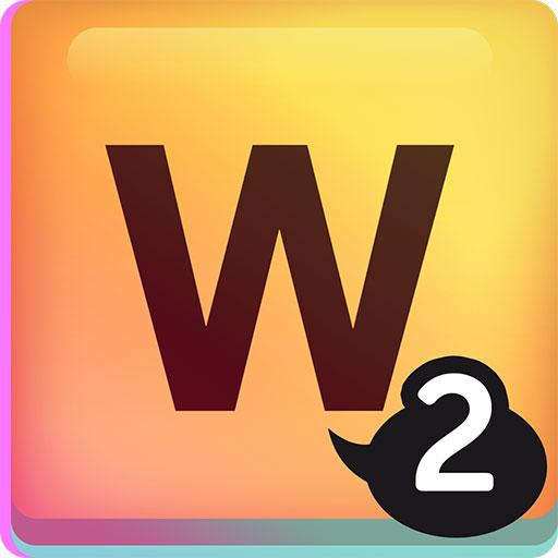 Words with Friends Classic: Word Puzzle Challenge  16.803