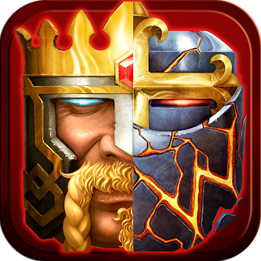 Clash of Kings:The West  2.106.0