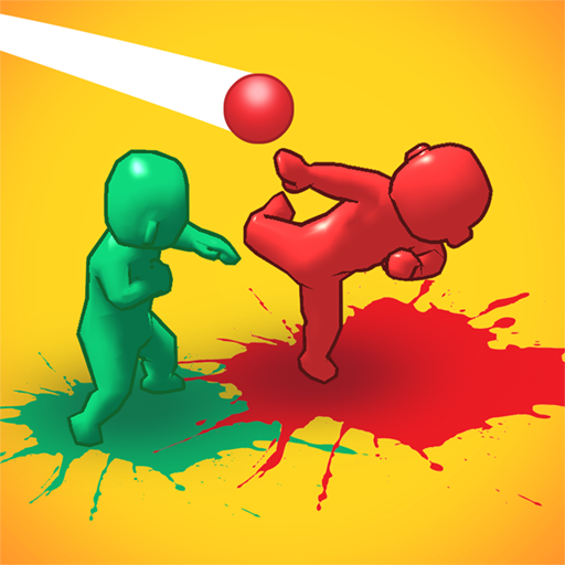 ColorBall Fight  1.0.8