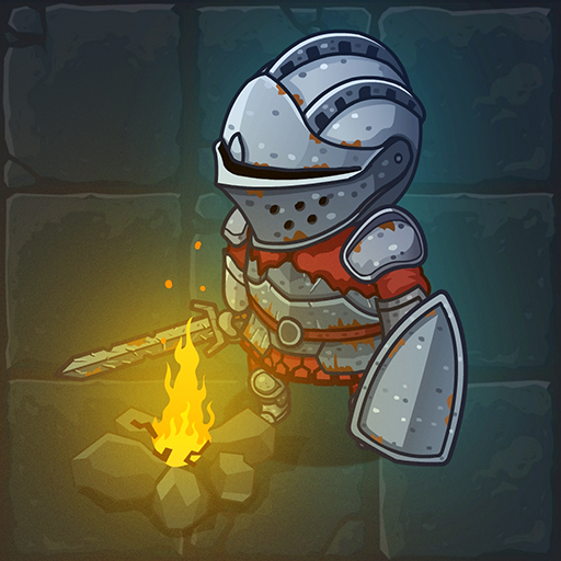 Dungeon: Age of Heroes  1.10.516