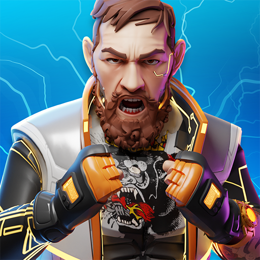 Dystopia RTS: Contest of Heroes  2.3.5 Apk Mod (unlimited money) Download latest