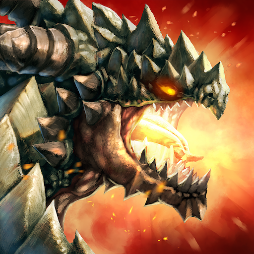 Epic Heroes – Dragon fight legends  1.12.74.505