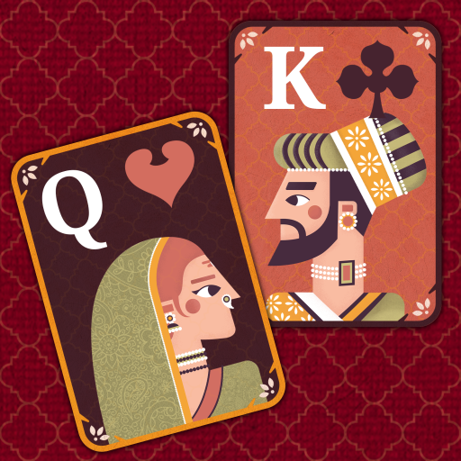 FLICK SOLITAIRE – The Beautiful Card Game  1.03.25