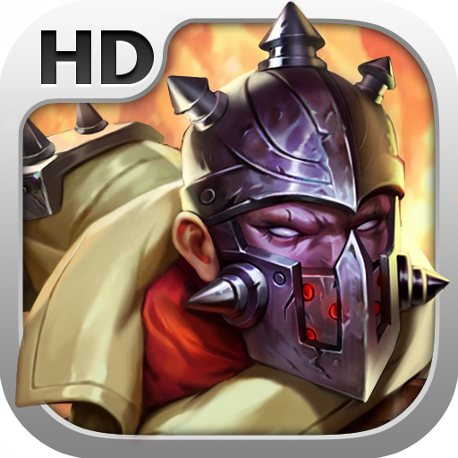 Heroes Charge  2.1.302