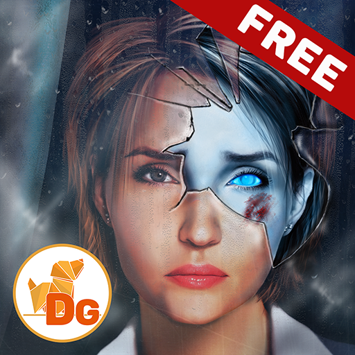 Hidden Objects – Mystery Tales 6 (Free To Play)