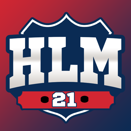 Hockey Legacy Manager 21 – Be a General Manager  21.1.18