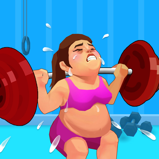 Idle Workout Master – gym muscle simulator game 1.7.3