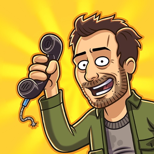 It's Always Sunny: The Gang Goes Mobile 1.4.3