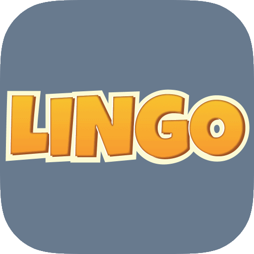 Lingo The word game  3.0.21