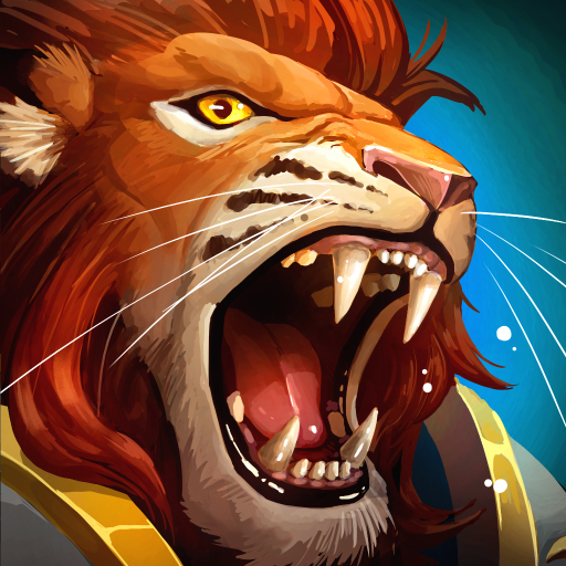 Million Lords Kingdom Conquest – Strategy War MMO  3.4.4