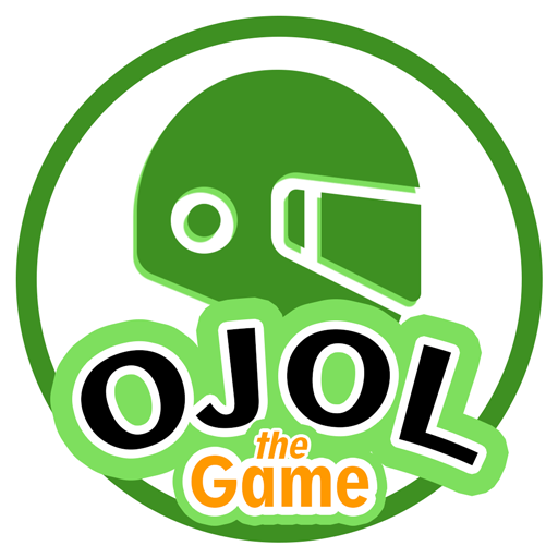 Ojol The Game  1.1.2