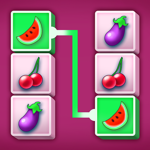Onet: Match and Connect  1.55