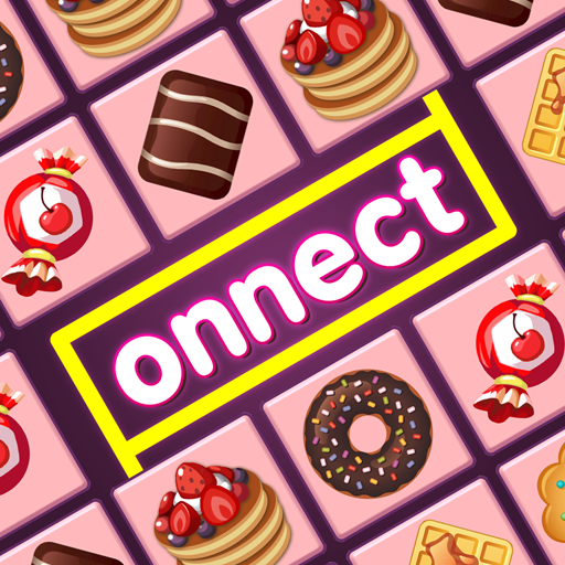 Onnect Master  1.2.4