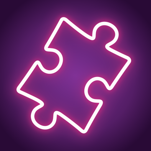 Relax Jigsaw Puzzles  2.4.15