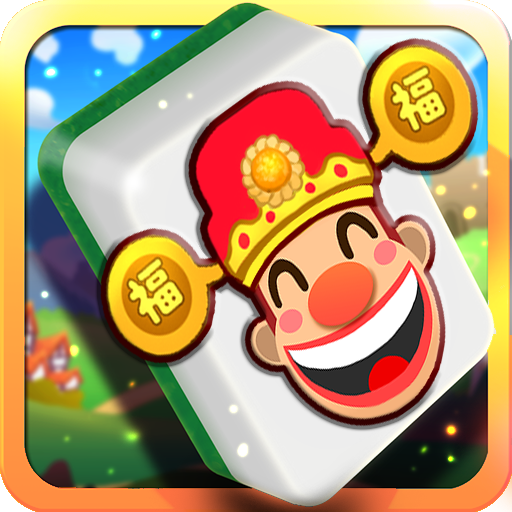 Rummy Pop! The newest, most exciting Rummy Mahjong  1.3.6