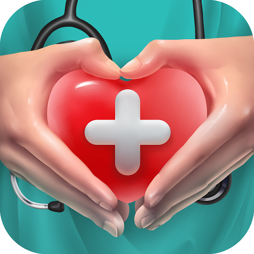 Sim Hospital Buildit Doctor and Patient  2.2.0