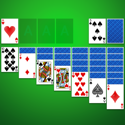 Solitaire Collection  2.9.511