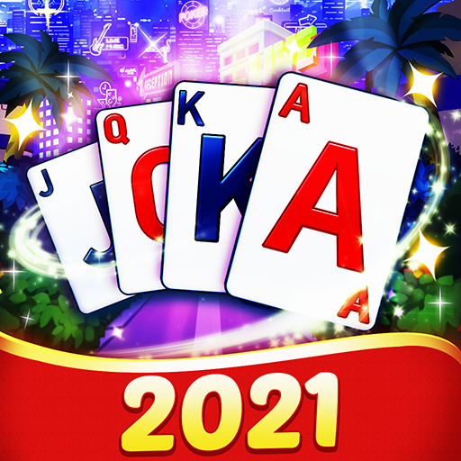 Solitaire Tripeaks Diary Solitaire Card Classic  1.28.0