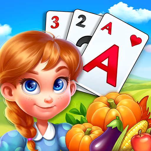 Solitaire TriPeaks Journey – Card Games Free  1.5926.0