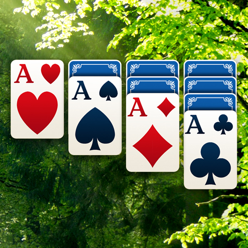 Solitaire  3.5.2