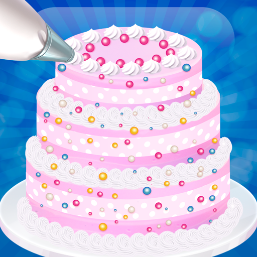 Sweet Escapes Design a Bakery with Puzzle Games  6.1.526
