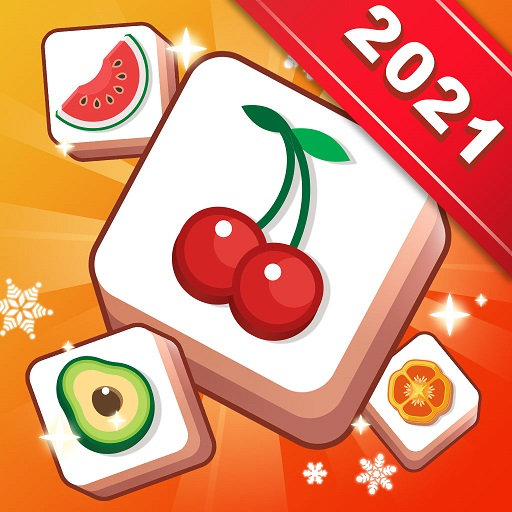 Tile Connect Master Block Match Puzzle Game  1.3.7