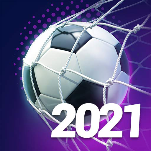 Top Football Manager 2021  1.23.14