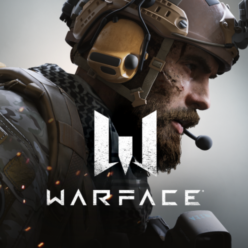 Warface Global Operations – Shooting game (FPS)  2.4.0