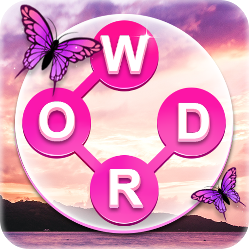 Word Connect- Word Games:Word Search Offline Games  7.7