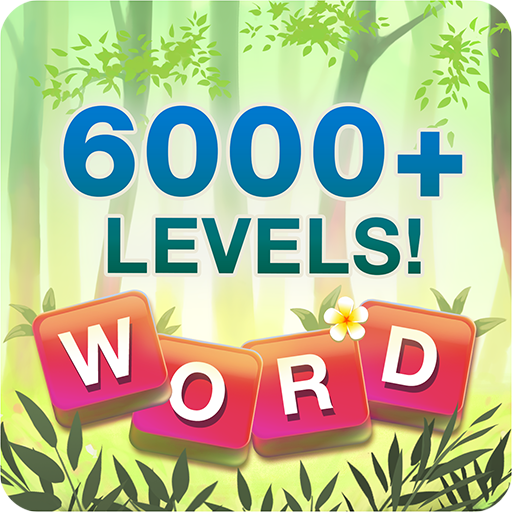 Word Life Connect crosswords puzzle  5.3.3