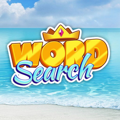 Word Search Word Game  1.8