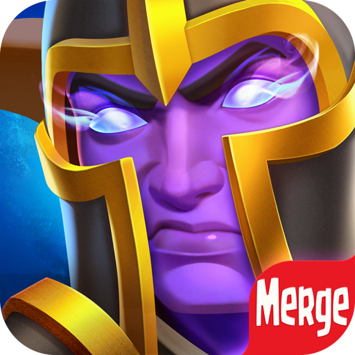 Age of Guardians New RPG Idle Arena Heroes Games  1.0.30