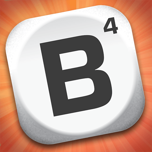Boggle With Friends: Word Game  17.32
