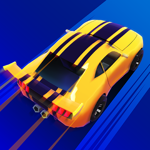 Built for Speed: Real-time Multiplayer Racing