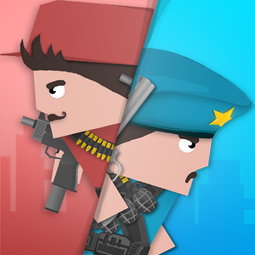 Clone Armies Tactical Army Game  7.8.7