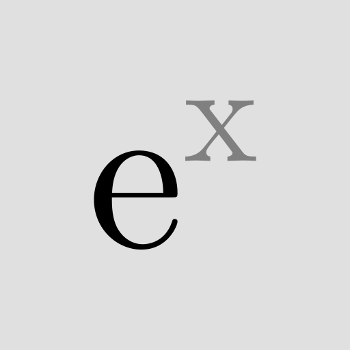 Exponential Idle  1.4.20