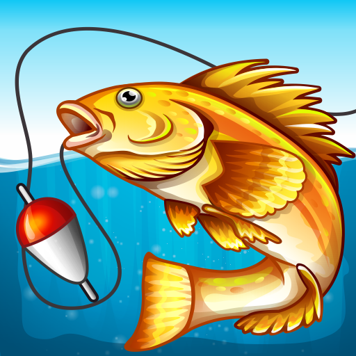 Fishing For Friends  1.57