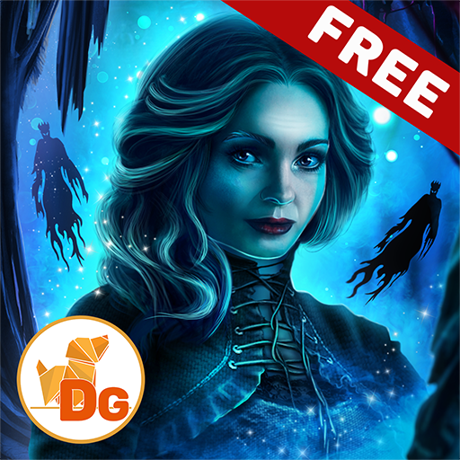 Hidden Objects – Mystery Tales 10 (Free To Play)