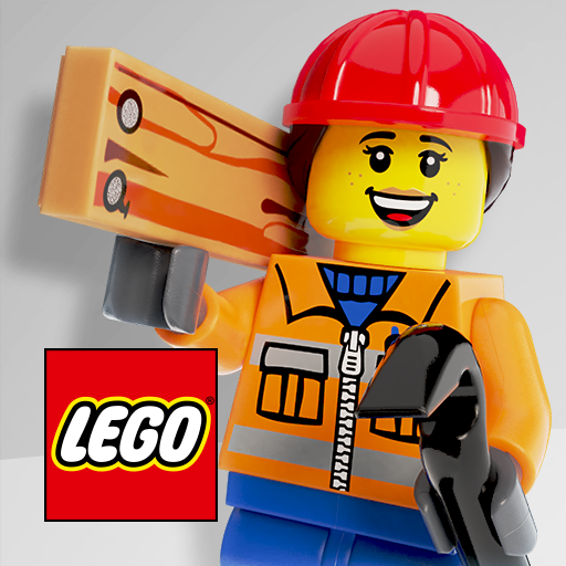 LEGO® Tower  1.24.0