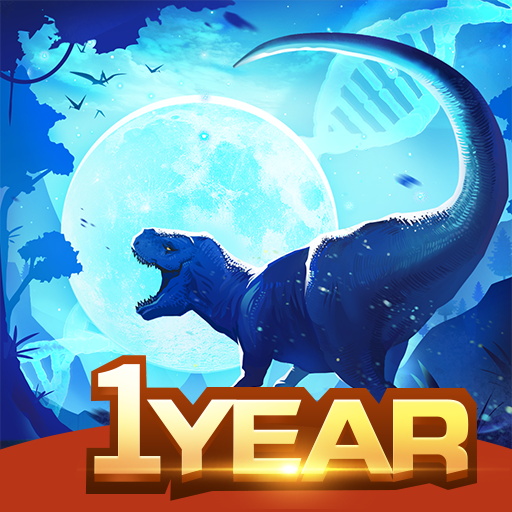 Life on Earth: Idle evolution games  1.7.2