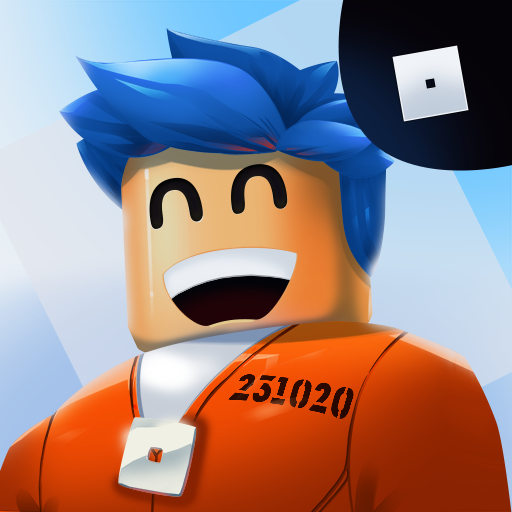MOD-MASTER for Roblox  0.67