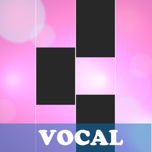 Magic Tiles Vocal & Piano Top Songs New Games 2021  1.0.16