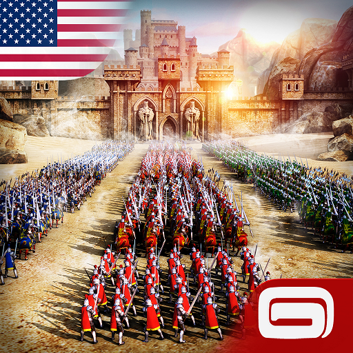com.gameloft.android.ANMP.GloftGHHM5.4.2a