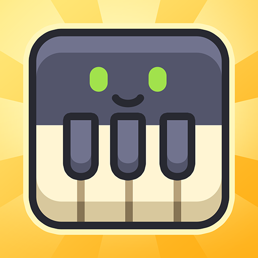My Music Tower Piano Tiles, Tycoon, Offline Game  01.00.63