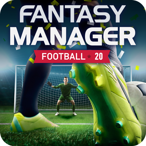 PRO Soccer Cup 2020 Manager – Euro version  8.70.051