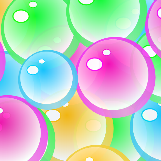Popping Bubbles  2.13.0