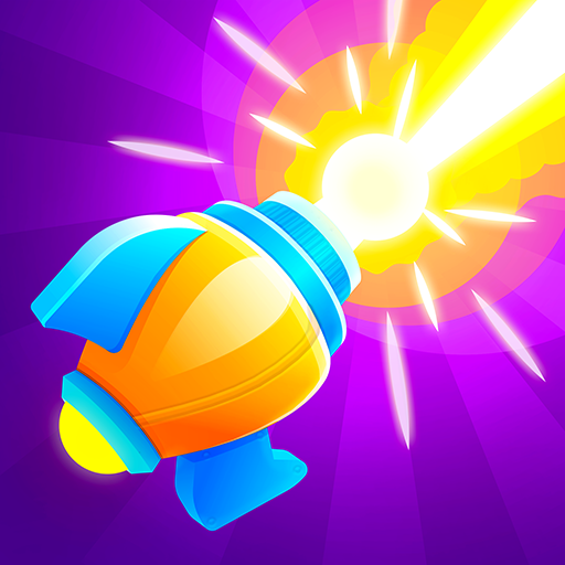 Re-Size-It: to Solve the Brain Puzzle  1.7.0